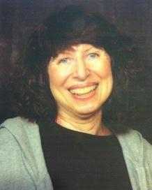 Janet Rubin | CATT for the Professions