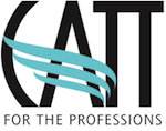 CATT For the Professions